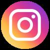 Social Icons 600X600 Instagram