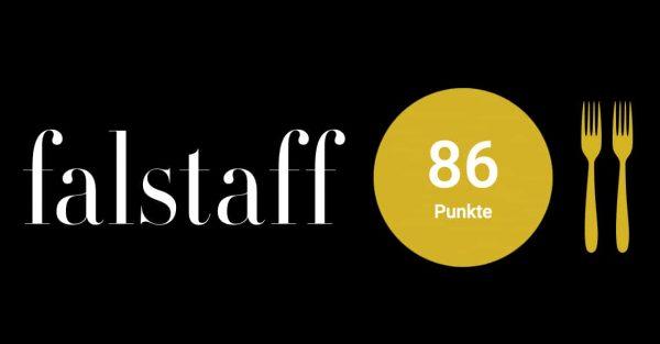 falstaff-1140x595